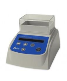 Baño bloque metálico modelo 603