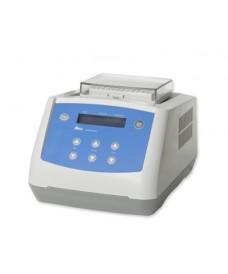 Baño bloque metálico modelo 603/10