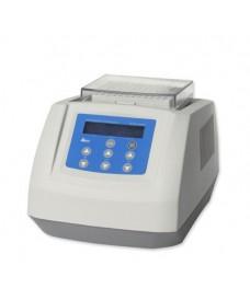 Bain bloc métallique réfrigéré modèle 603/20