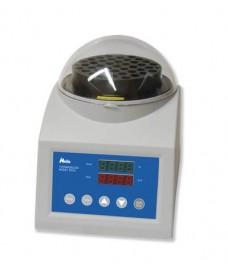 Bain bloc métallique modèle 6033