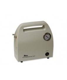 Bomba de membrana 10 litros/minuto