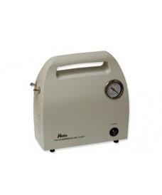 Bomba de membrana per a filtració al buit 10 litres/minut