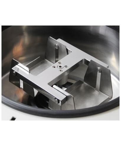 Rotor 4 placas Microtiter ml para centrífuga modelo 2751