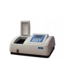 Spectrophotomètre, modèle 4255