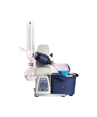 Evaporador rotativo RS LAB 100pro