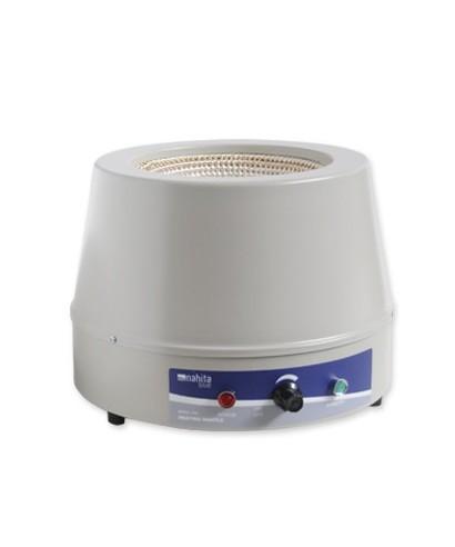 Manta calefactora 500 ml