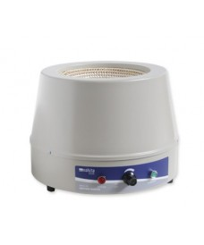 2000ml Analogical Heating Mantle without Shaking