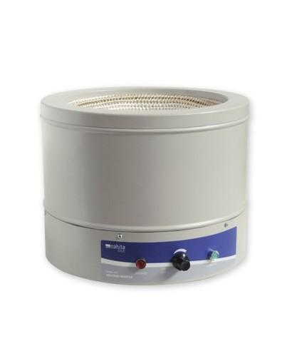 Manta calefactora 5.000 ml