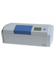 Polarimètre automatique 418