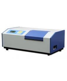 Polarimètre automatique 430