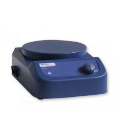 Agitador magnético analógico sin calefacción 11NCA