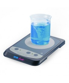 Self-reversing Magnetic Stirrer without Heating 1F