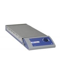 Agitateur magnétique multiple sans chauffage 5NC