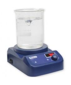 Agitador magnètic digital sense calefacció 11NCD