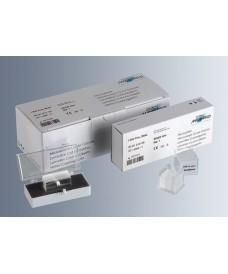 Caja cubreobjetos 24x50 mm CE lote