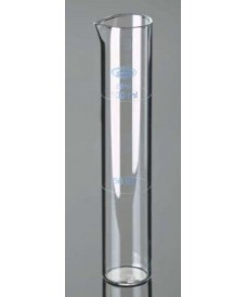 50-100 ml Nessler Tube
