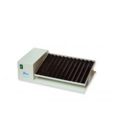 Agitador basculante 680/10