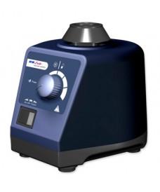 Agitador Vórtex 6PRO velocitat variable