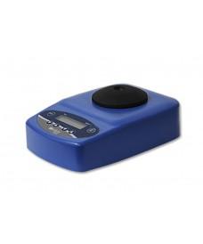 Accesorios Agitador Vortex 681/22 multifuncion