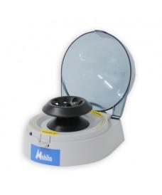 Mini centrifugeuse à microtubes 2507/15
