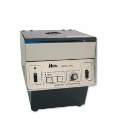 Centrifugeuse à micro-hématocrite 2900
