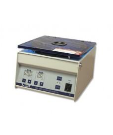 Centrífuga microhematòcrit digital 2924