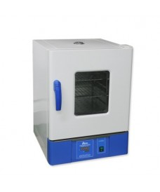 Étuve incubateur 30 litres