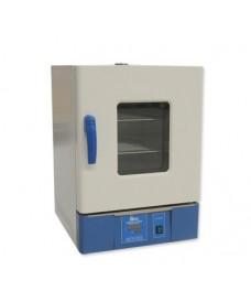 Étuve de séchage à air forcé 125 litres