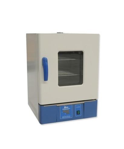 Estufa de desecación aire forzado 125 litros