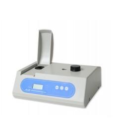 Spectrophotomètre à lumière visible, modèle 4101