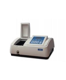 Espectrofotòmetre 4251/50 UV/Visible amb escombrat