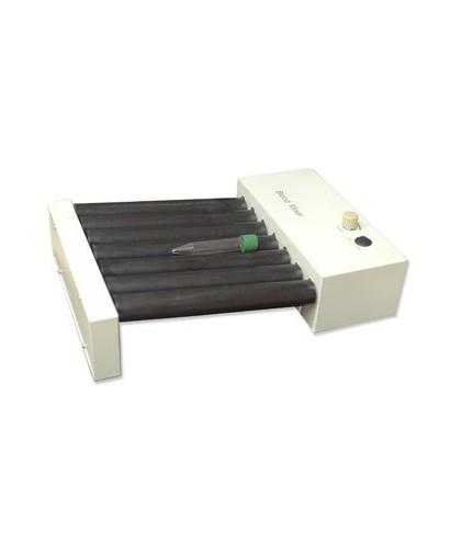 Agitador rotatorio analógico de rodillo 683