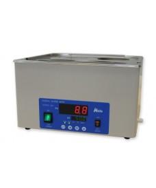 Bany termostàtic digital aigua 12 litres