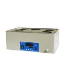 Bany termostàtic digital aigua 19 litres