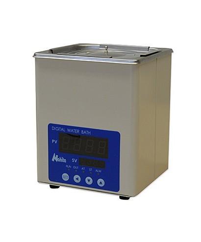 Baño termostático digital de aceite 602/3