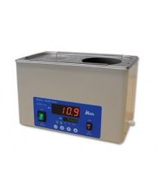 Baño termostático digital para aceite 602/5