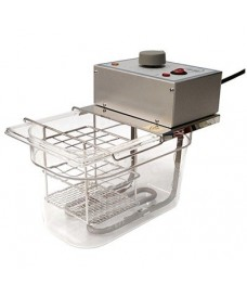 Baño termostático para educación RS-3.5