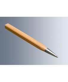 Lápiz marcador con punta de diamante