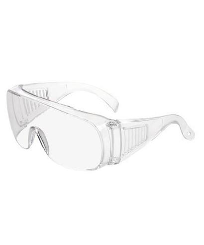 Gafas de seguridad modelo 520