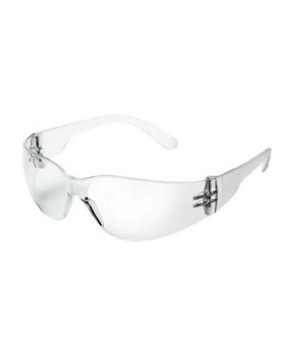 Gafas de seguridad modelo 568