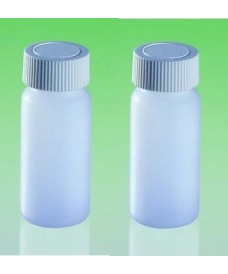 20 ml Scintillation Vial with Screw Cap
