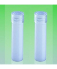 4 ml Scintillation Vial with Screw Cap