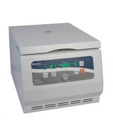 Centrifugeuse universelle à rotor oscillant Medibas +2741