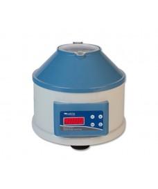 Centrifugeuse numérique mono-rotor angulaire 2615/1
