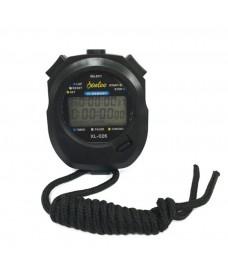 Chronomètre digital multifonctions XL-026