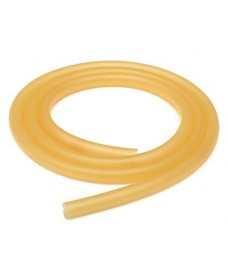 Tubo goma látex 3x5 mm
