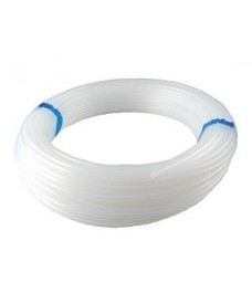 5x8 mm Silicone Tube