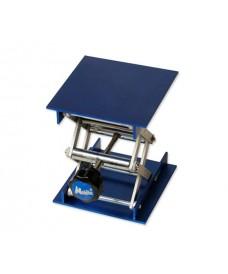 Elevador plataforma 150x150 mm