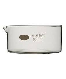 Cristal·litzador amb bec 150 mm