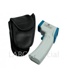 Infrared Thermometer with Laser -50°C +280°C